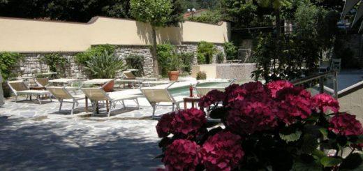 foto_offerte_estate_torretta_montecatini