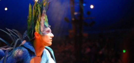 cirque_du_soleil_italiaabc