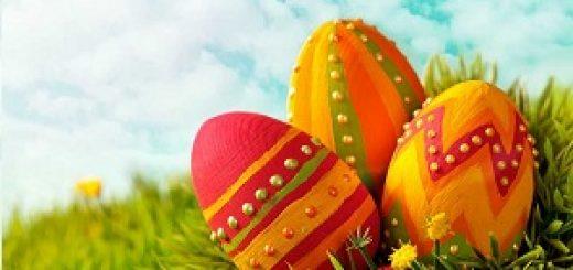 Pasqua a Lido di Savio